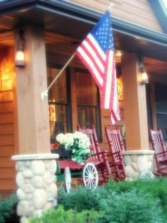 1000 images about z wish list 1 on pinterest tv for Country porch coupon code