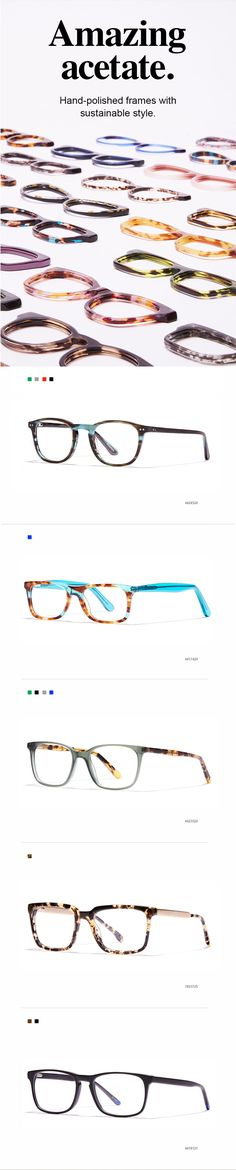 Shop Zenni acetate glasses be close to natural cotton and wood fiber. Shop Zenni acetate glasses be close to natural cotton and wood fiber. Instagram Baddie, Looks Style, Looks Cool, Look Fashion, Fashion Beauty, Fashion Tips, Fashion Boots, Fashion Models, Latest Fashion
