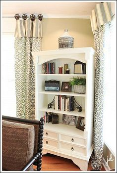 Living Room Design Ideas - Unique ideas you will LOVE!
