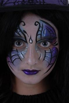 Face Painters in Liverpool Manchester Southport Crosby Blackpool