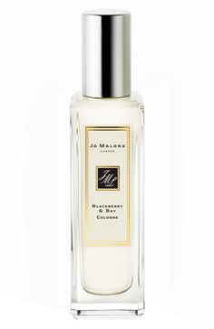 Jo Malone™ 'Blackberry & Bay' Cologne (1 oz.) available at #Nordstrom