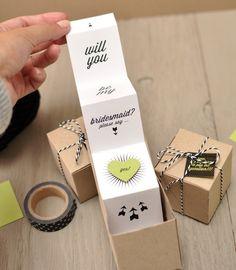 invitaciones boda: https://www.cajadecarton.es/cajas-para-envios?utm_source=Pinterest&utm_medium=social&utm_campaign=20160727-cajas_envios
