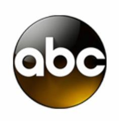 Get Access to Stream without the use of VPN. Stream ABC