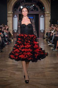 Cañavate Moda · Moda flamenca, Trajes de flamenca, Vestidos de novia, Trajes de…