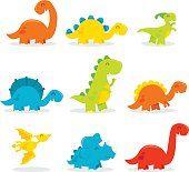 Cute dinosaur drawings a cartoon vector illustration of cute and fun dinosaur set included in this set cute dinosaur drawing ideas Dinosaur Drawing, Cartoon Dinosaur, Cute Dinosaur, Dinosaur Images, Dinosaur Tattoos, Baby Dinosaurs, Party Decoration, Dinosaur Birthday Party, Illustration