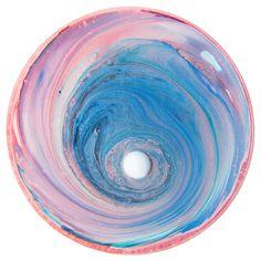 Petri Dishing Painting  www.klariart.com
