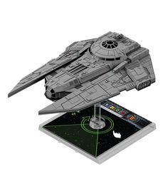 Star Wars X-Wing: Decimator VT-49   Gry figurkowe \ Star Wars: X-Wing   Tytuł sklepu zmienisz w dziale MODERACJA \ SEO