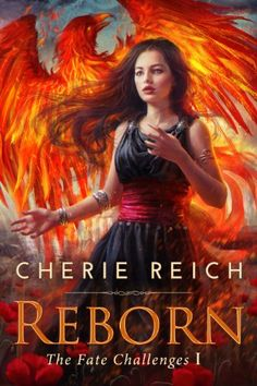 Reborn (The Fate Challenges Book 1) by Cherie Reich http://www.amazon.com/dp/B00K97YLSQ/ref=cm_sw_r_pi_dp_sw.awb0VWDRNN