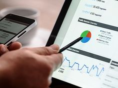Google Analytics: a guide to confusing terms | Search Engine Watch