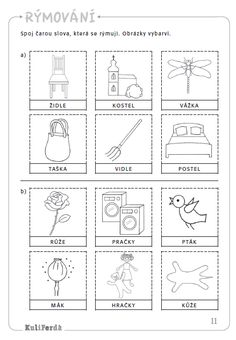 Diy For Kids, Kids Learning, Montessori, Activities For Kids, Free Printables, Kindergarten, Preschool, Teaching, Education