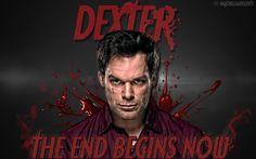 dexter picture desktop - dexter category