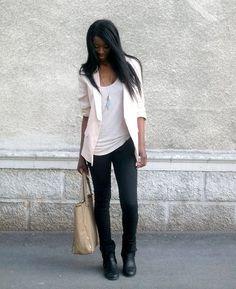 2210819_17mai12-blazer-boyfriend-veste-h_m-bottes-motardes_stylesbyassitan-0---
