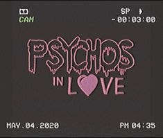 psycho in love | izone mystery au  chills went down everyone's spine.… #fanfiction #Fanfiction #amreading #books #wattpad Fanfiction, Mystery, Wattpad, Love, Books, Amor, Livros, Book, Livres