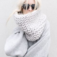 This blog will be my way to share images, colors, atmospheres and textures that inspire my knits :)...