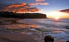 Sydney Australia - Sydney A Go Go #77
