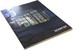 catalogue 2017 cuisines schmidt