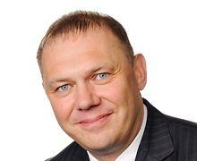 TallinkSilja ja Sonera loivat avoimesti liiketoimintalähtöisen kokonaisuuden yhteisen vuorovaikutusstrategian kautta.