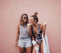 Oahu, Hawaii Travel Guide best ice cream Hawaii