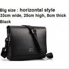58a2ad6e1ddf 9 Best Men shoulder bag images