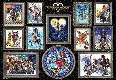 キンハージグソー案6.24 Disney Princess Snow White, Disney Princess Cinderella, Disney Jigsaw Puzzles, Donald Disney, Studios, Disney Finding Dory, Bambi Disney, Disney Kingdom Hearts, Disney Sleeping Beauty