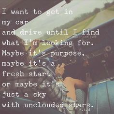 We all feel that way sometimes Quotable Quotes, Lyric Quotes, Words Quotes, Wise Words, Me Quotes, Sayings, Lyrics, Romantic Pick Up Lines, Happy Quotes Inspirational