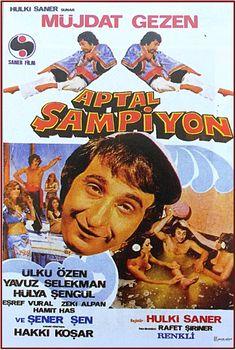 APTAL ŞAMPİYON 1975 Film Archive, Cinema Film, Historical Pictures, Film Posters, Erotica, Movies, Films, Album, Film Poster