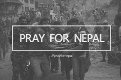 Parlando della terribile strage avvenuta in Nepal, Il bilancio dei morti accertati si aggrava di ora in ora: al momento..