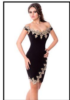 Кружева шить юбку воланами платье платья женские летние платья одежда для женщин модные женщины дамы одежда бесплатная доставка 2792 купить на AliExpress