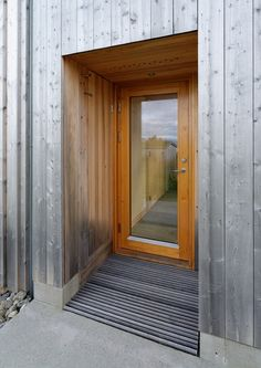 Galería de Casa de Veraneo Gravråk / Carl-Viggo Hølmebakk - 19