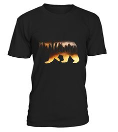 """# Women's Mama Bear & Forest T-Shirt Awesome Camping Tee - Limited Edition .  Special Offer, not available in shops      Comes in a variety of styles and colours      Buy yours now before it is too late!      Secured payment via Visa / Mastercard / Amex / PayPal      How to place an order            Choose the model from the drop-down menu      Click on """"Buy it now""""      Choose the size and the quantity      Add your delivery address and bank details      And that's it!      Tags: Taking…"""