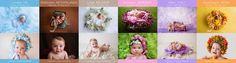 Europe 2017 — Kath V - Melbourne Newborn & Baby Photography