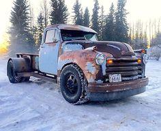 Dually Trucks, Chevy Pickup Trucks, Classic Chevy Trucks, Chevrolet Trucks, Diesel Trucks, Dodge Diesel, Dodge Trucks, Lifted Trucks, Cool Trucks
