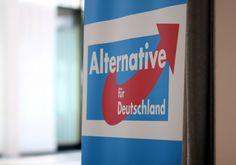 Politiker aller Fraktionen fordern Beobachtung der AfD durch Verfassungsschutz - http://www.statusquo-news.de/politiker-aller-fraktionen-fordern-beobachtung-der-afd-durch-verfassungsschutz/