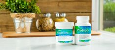 Taking Gut health to the Next Level