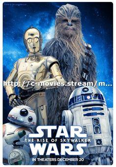 16 Ide Star Wars El Ascenso De Skywalker Pelicula Online Seni Manga Seni Hiburan