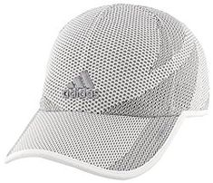 adidas Women s Adizero Primeknit Cap 54caf6096bf3