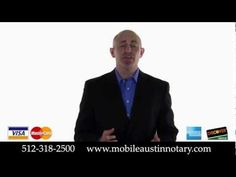 www.mobileaustinnotary.com  Mobile Austin Notary can do same day process serving for you in Mesquite, TX or anywhere else in Texas. We utilize only Texas Supreme Court appointed process servers.