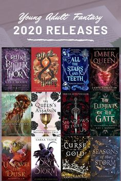 Ya Books, I Love Books, Good Books, Best Books List, Adult Fantasy Books, Fantasy Books To Read, Book Suggestions, Book Recommendations, Books For Teens