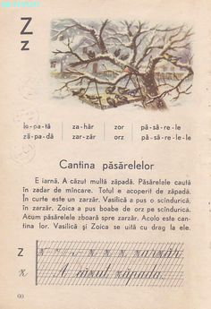 Abecedar 1959 – Un zâmbet de copil… Romanian Language, Vintage School, Kids Education, Book Illustration, Vintage World Maps, Nostalgia, Classroom, Activities, Learning
