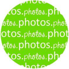 Photos6.png  par LAURENCE  (19-10-2011)