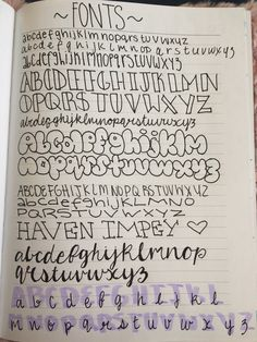 Drawing Hand Handwriting 17 Ideas For 2019 Drawing Hand Handwriting 17 Ideas For can find Lettering styles and more on our website.Drawing Hand Handwriting 17 Id. Bullet Journal Titles, Bullet Journal Notebook, Bullet Journal Aesthetic, Drawing Hands Tutorial, Aesthetic Fonts, Simple Aesthetic, Hand Lettering Alphabet, Alphabet Writing, Doodle Lettering