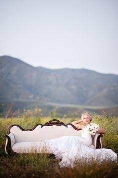 Gorgeous setting for #wedding day #photoshoot