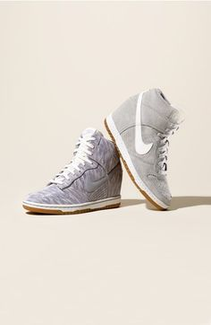 Nike 'Dunk Sky Hi' Sneaker (Women) | Nordstrom