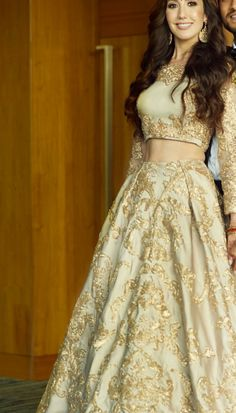 Indian Wedding Indian Wedding Dress Wedding Dress Bridal