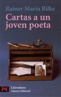 Excelente testimonio de vida del poeta Checo a través de sus consejos a un joven admirador. De prosa fluida, se lee con gusto.