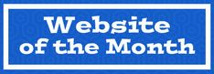 Total comprehensive list of blogs and websites. Middle school counseling, too!