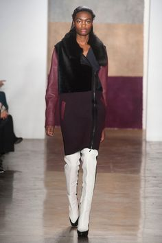OHNE TITEL FALL 2014 RTW - The Cut