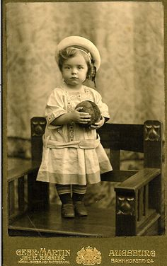 1910, July___ by Konrad Ressler
