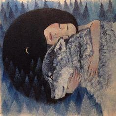 Картинки по запросу lucy campbell art