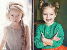 20-Pretty-Hair-Styles-for-your-little-Girl